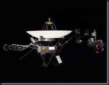 voyager_2