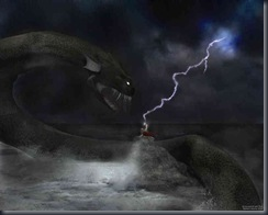midgard_serpent (3)