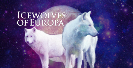 icewolves5.png