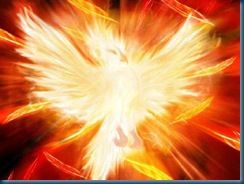 Rising Out of the Ashes – The Spirit of Fire and Immortality (6/6)