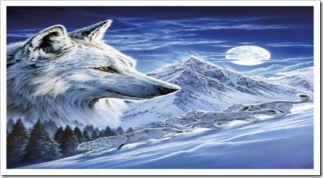 Ice_wolves_of_Europa