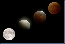 lunar_eclipse_phases