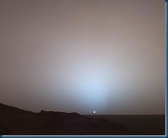 winter-solstice-on-mars