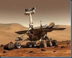MarsRover_Opportunity