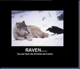 wolf_and_raven