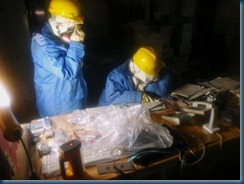 the-fukushima-50-were-the-first-group-of-workers-who-remained-on-site-when-the-plant-was-burning-on-march-15