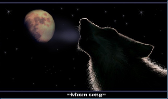 Moon_Song_Wolf