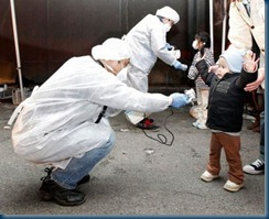 japanese-child-screened-radioactivity-fukushima