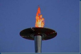 olympic-torch-9