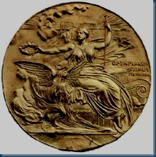 olympic_coin