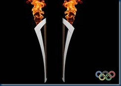 Olympic_Torch-2