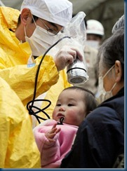 Scanning Nuclear Refugees_Fukushima Radiation