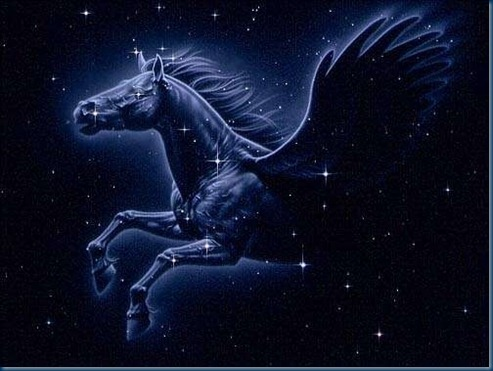 pegasus_blue_constellation2