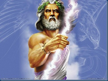 Zeus-god-of-the-gods-greek-mythology