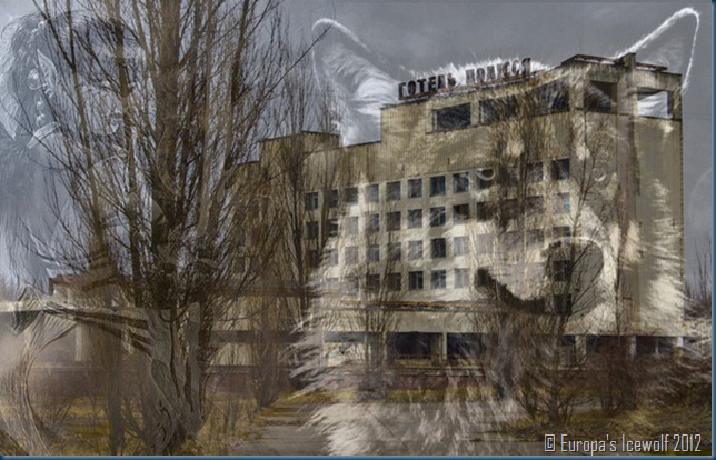 ChernoDrkWolf_AmongstTheAbandoned_AndEvacuated_Buildings