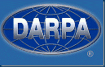 DARPA (Defence Advanced Research Projects Agency)