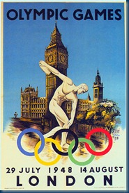 1948 Olympic Images (4)