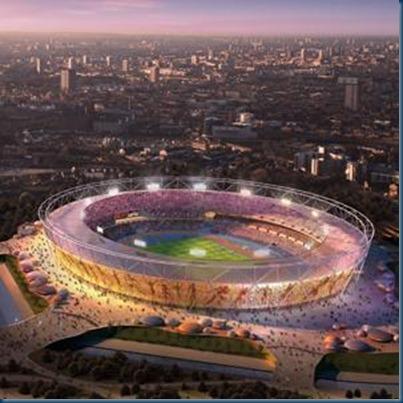 2012 Olympics Stadium (6)