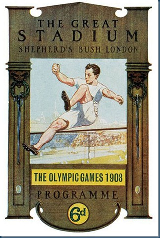 Olympic_games_1908_London