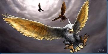 zeus-eagles