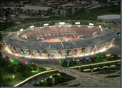 Olympics-2012-Stadium-Design