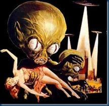 alien_attack