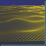 graphene_Costas Galiotis_FORTH ICE-HT and Dept Materials Science Uni of  Patras