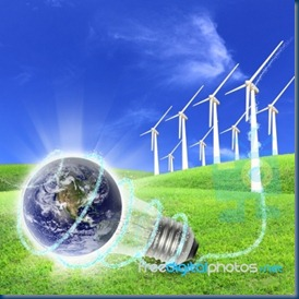 Wind_turbines_farm_energy_production_to_the_world