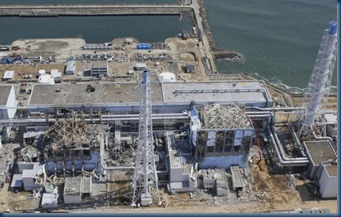 Fukushima-radiation-could-be-ocean-risk