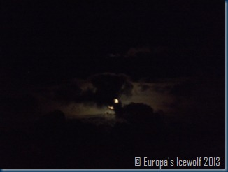 25 April 2013_Night of the Lunar Eclipse2