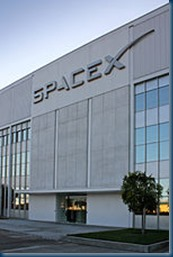 Entrance_to_SpaceX_headquarters_en.wikipedia.org