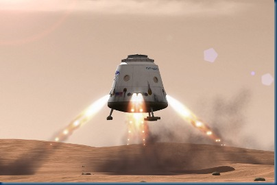 Dragon_landing_on_Mars_exploremars.org