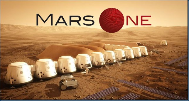 Mars_One_theregister.co.uk