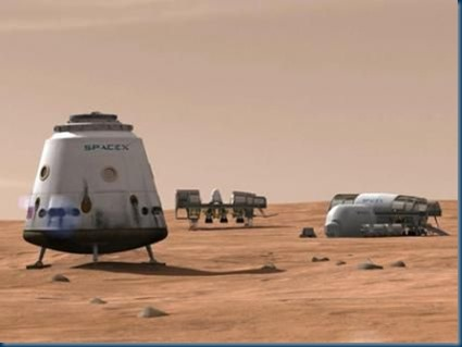 spacex_mars_colony_space4peace.org