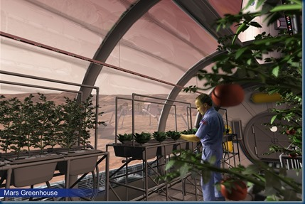 SpaceFoodMarsGreenhouse
