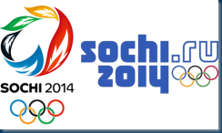 2014-winter-olympics-logo