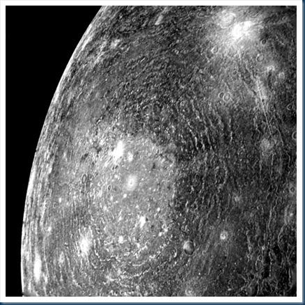 Valhalla Basin_Credit NASA_JPL