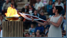 greece-olympics-sochi-flame