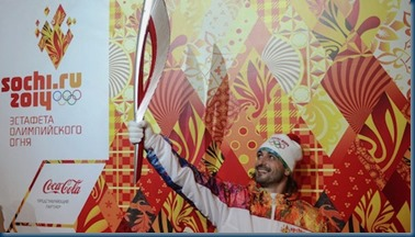 Olympic-Torch_Sochi-2014