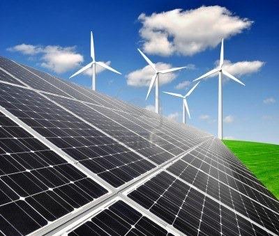 Solar-Sharing … Fukushima Farmers Solar Rays of Hope