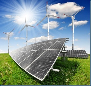 solar-energy-panels-and-wind-turbine