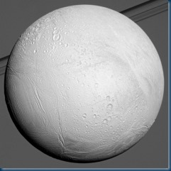 enceladus_NASA JPL Space Science Institute