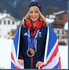 Jenny Jones Olympic Bronze medal_Snowboarding_dailymail.co.uk