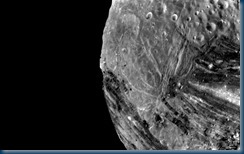 Miranda_Close up_Credit moon.nasa.gov