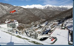 sochi-ski-jump_telegraph.co.uk