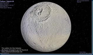 Tethys_JPL_map_Credit celestialmotherlode.net