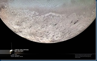 triton-cryovolcanos_Credit wanderingspace.net