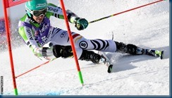 Winter Olympic skiing_bbc.co.uk