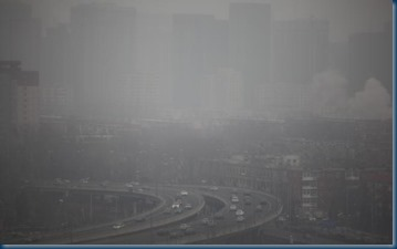 china_beijing_air_pollution_Photo_EPA
