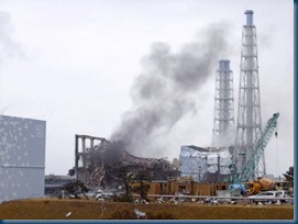 fukushima-unit-1-aftermath-900x675